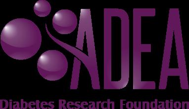 ADEA Diabetes Research Foundation